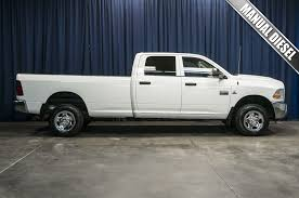 Used 2012 Dodge Ram 2500 4x4 Diesel Truck For Sale - 38077 2018 Ford F150 Manual Transmission Awesome F 450 Limited Is The Amazoncom 2012 Suzuki Equator Reviews Images And Specs Vehicles Chevrolet Ck 1500 Questions Transmission Cargurus 1976 Ford 250 Vintage Vintage Trucks For Isuzu Automated Amt The Ielligent Truck Want A Pickup With Comprehensive List 2015 2017 Tacoma Trd 4x4 With World First Gmc Canyon Look Trend Longterm 1997 F350 Xl Regular Cab Dually Stake 5 Speed 2016 Western Star 4900sa Tandem Dump Bailey Jeep Wrangler Jl Mule Confirms Sixspeed