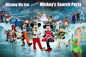 Disney On Ice Coupon Archives - Balancing The Chaos Costco Ifly Coupon Fit2b Code 24 Hour Contest Win 4 Tickets To Disney On Ice Entertain Hong Kong Disneyland Meal Coupon Disney On Ice Discount Daytripping Mom Pgh Momtourage Presents Dare To Dream Vivid Seats Codes July 2018 Cicis Pizza Coupons Denver Appliance Warehouse Cosdaddy Code Cosplay Costumes Coupons Discount And Gaylord Best Scpan Deals Cantar Miguel Rivera De Co