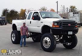 Truckdome This E Would Go In The Mud 0d Trucks I Want Pinterest ...
