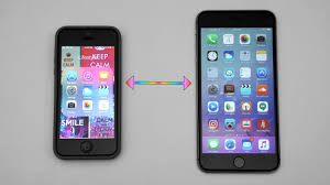How To iPhone Apps Music Movies and More