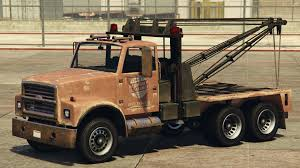 Towtruck | GTA Wiki | FANDOM Powered By Wikia Ram 2500 Laramie Your Guide To The Worlds Most Hated Car Culture Donks Save Ta Tas Truck Ridin 24s Custom Trucks Archives Hiphopcarscom Trucks Rides Magazine Pin By Red On And Badass Pinterest Big Wheel Wheels Bbc Autos From Safercargov The Sanitized Spirit Of 73 Chevrolet Silverado 1986 Donk Style Addon Gta5modscom Dub Car Show Cars Getting Ready To Get A Bank Loan For This Cummins Ps Yes I Know Lift Kit Rentawheel Ntatire Whipaddict Lil Boosie Yo Gotti Concertcar Show Rims