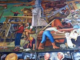 diego rivera mural san francisco ca top tips before you go