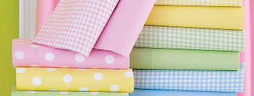 types of bed sheets bedsheets buyers guide