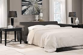 Levon Charcoal Queen Sofa Sleeper by Lovely Queen Sofa Sleeper Sofas Ideas