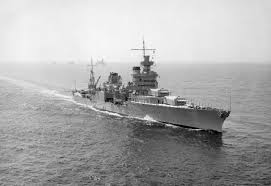 uss indianapolis ca 35 age of armour warships world of