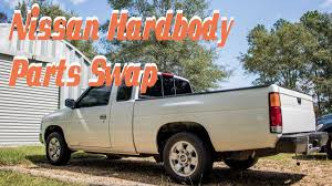 Nissan Hardbody D21 PARTS SWAP - YouTube 1995 Nissan Hardbody Pickup Xe For Sale Stkr6894 Augator Diesel Truck Gearbox Condorud Japanese Parts Golden Arbutus Enterprise Corpproduct Linenissan Compatible Ud Suppliers And For 861997 Pickupd21 Jdm Red Clear Rear Brake Diagram 2002 Frontier Beds Tailgates Used Takeoff Sacramento 1987 Custom Trucks Mini Truckin Magazine Nissan Pickup Technical Details History Photos On Better Ltd How To Install Change Taillights Bulbs 199804 Cabs Taranaki Dismantlers Parts Wrecking 2005 Frontier Stk 0c6215 Subway Truck Parts Youtube