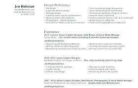 Resume Examples For Healthcare Objective Consulting