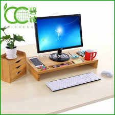 Monitor Shelf For Desk by Monitor Stand Monitor Stand Suppliers And Manufacturers At