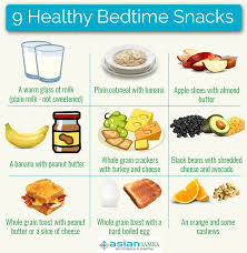 best 25 bedtime snacks ideas on pinterest best late night