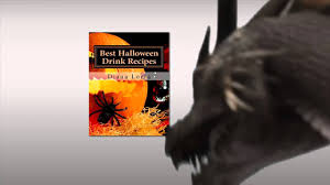Headless Horseman Pumpkin Spice Whiskey by Best Halloween Drink Recipes Youtube