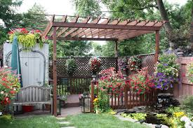 Small Garden Design Category: None Backyard Bistro Raleigh Nc Youtube 150 Best Wedding Ideas Images On Pinterest Bauer Brief Burger Challenge Hot Bowl Of Soup Please Joveco Ratten Wicker Outdoor Ding Table Glass Classic Rattan Chairs The Cooking Actress Gervasi Vineyard Review And Happy 4th July Garden Bright Orange Cantilever Umbrella Stock Photo Amazoncom Globe String Lights With G40 Bulbs 50 Ft By Deneve Our Area Plan New Darlings Patio Fniture Sets