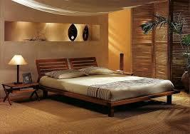 chambre style africain article la décoration ethnique l ambiance africaine décoration