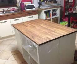 ikea kücheninsel regulär kücheninsel ikea metod aviacia