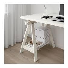 Linnmon Corner Desk Dimensions by Linnmon Finnvard Table White 59x29 1 2