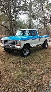 699 Best Classic Truck Images On Pinterest | Ford Trucks, 4x4 And ... Akron Canton Craigslist Cars And Trucks Best Truck 2018 Used Lino Lakes Mn Bobs Auto Ranch Elegant 20 Photo Youngstown Ohio New Milwaukee Fire Departments First Ambulance A 1947 Ambulance Rat Rod Short Bus Our Toys Past Present Pinterest Short Someone Needs To Put This Abomination Out Of Its Misery 2006 Tasteless Generation High Oput The Greatest 24 Hours Of Lemons All Time Roadkill Sold Elliott M43 Hireach Crane For In Charlotte North Carolina On Lawton Oklahoma For Sale By Go On