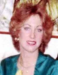 Obituary for Brenda Melvin Pizzuti