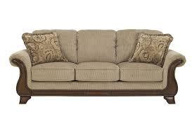Milari Sofa And Loveseat amazon com ashley furniture signature design lanett sofa 3