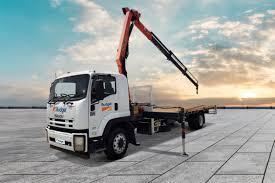 100 Budget Trucks Rental Specialty Australia