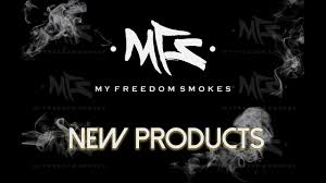 New Vape Mods & Products Coming Soon | My Freedom Smokes My Freedom Smokes Free Shipping Over 20 And 4 Starter Kit Best Online Vape Stores 30 Trusted Ecig Vaping Supply Sites Super Hot Promos Coupon Codesave Money 15 Off Code And Our 2019 Review 10 The Juicery Press Coupons Promo Discount Codes 1 Site For Deals Discounts Coupons Aoeah Codes September 3 To 5 Off Of Coin Shipping15 Newmfs15 50 Fiveota Wethriftcom Myfreedomsmoke Prices All Year Blackfriday Sale Home Facebook Ejuice