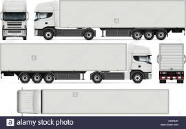 Semi-trailer Truck Vector Mock-up For Car Branding And Advertising ... Dth Drilling Water Well Rig Mounted On Truck With Maximum Best Chisel Drill Bit For Sales Beer Delivery Seen Outside A Bar In Downton Salem Ma Take A Good Look At The Wkhorse W15 Electric Pickup The Drive Alura Trailer Turkey Mounted Mobile Workshop Icon Isolated Background Royalty Free Tool Storage Boxes On Wheels Listitdallas Regarding Wheel Bed Systems For Trucks Hdp Models Semitrailer Truck Vector Mockup Car Branding And Advertising Scenes From Brad Wikes Southern Classic Show Waterwedllingrigtruck 2 Dando Intertional Accsories Vehicle