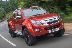 2019 Isuzu D Max New Car World Regarding 2019 Isuzu Pickup Truck ... Isuzu Pickup Truck Stock Photos Images 2012isuzudmaxpiupblackcrcabfrontview1 Autodealspk Evolution Of The Pickup Drive Safe And Fast Private Dmax Editorial Photo Image Dmax Vcross The Best Lifestyle Youtube Brand New Dmax Priced From 14499 In Uk 1995 Pickup Truck Item O9333 Sold Friday October Is India Ready For Trucks Quint Utah Double Cab Car Review Picture And Royalty Free Shipping Rates Services 1991 Overview Cargurus
