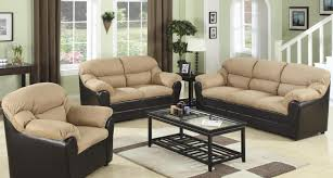 Bobs Living Room Chairs by Exquisite Furniture Living Room Sets Tags Grey Living Room