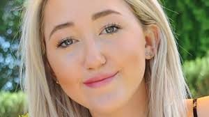 6 Reasons We Never Hear About Miley Cyrus' Little Sister - YouTube The Best Covers Youve Never Heard Miley Cyrus Jolene Audio Youtube Cyrusjolene Lyrics Performed By Dolly Parton Hd With Lyrics Cover Traduzione Italiano Backyard Sessions Inspired Live Concert 2017 One Love Manchester Session Enjoy Traducida Al Espaol At Wango Tango