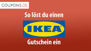 IKEA Coupon-Code Einlösen – Anleitung Code Coupon Ikea Fr Ikea Free Shipping Akagi Restaurant 25 Off Bruno Promo Codes Black Friday Coupons 2019 Sale Foxwoods Casino Hotel Discounts Woolworths Code November 2018 Daily Candy Codes April Garnet And Gold Online Voucher Print Sale Champion Juicer 14 Ikea Coupon Updates Family Member Special Offers Catalogue Discount