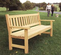 Build Wooden Garden Chair by Wooden Garden Benches Build U2014 Home Ideas Collection Decorate