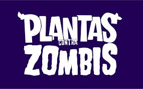 Imagenes De Plantas Vs Zombies Para Colorear E Imprimir Djdareve Com