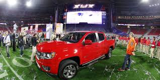 Tom Brady To Give His Super Bowl MVP Truck To Malcolm Butler ... Chevy 2018 Super Bowl Tv Commercial Commercials Car Hagerty Articles Chevrolet Romance 2015 Silverado Hd Truckin Fords Is Not About A New Motor Trend Tom Brady Won Truck The Big Lead Commercials Wikipedia Ten Worst Of All Time Work Truck Commercial Uses Bryan Cranston To Discuss Mobility Colorado Sport Concept News And Information Research