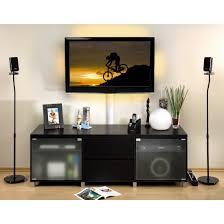 00096002 hama tv relax hintergrundbeleuchtung large