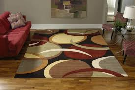 X Area Rugs The Home Depot Multi Decorators Collection 64 1000