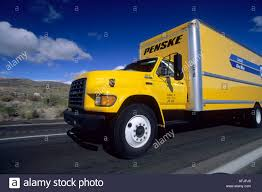 Penske Rental Truck Open Road USA Stock Photo, Royalty Free Image ... Preowned Rental Trucks For Sale California Nevada Nsf Relocation Will Mean Changes To Some Lostanding Program Moving Truck Calimesa Atlas Storage Centersself Why American Are The Only We Offer Flex Isuzu 2 Tonnes Cheap Cars Penske Reviews Companies Comparison Everything You Need Know About Renting A Uhaul Enterprise Cargo Van And Pickup