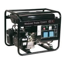 generator generators generators for sale ireland