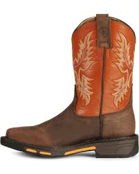 Boot Barn Orange Justin Mens 13 Western Boots Boot Barn Tin Haul Barbwire Doubleh Folklore Work Ariat Womens Derby Elephant Print Quickdraw Bent Rail Durango Faded Union Flag Sierra Kids Live Wire Red Wing Irish Setter Brown Orange Two Harbors Hiker Cody James Broad Square Composite Toe
