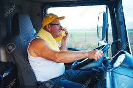 Portrait Of A Senior Truck Driver Holding A Wheel. Stock Photo ... Truck Driver Awarded For Driving 2 Million Miles Accident Free Senior Man Driving Texting On Stock Photo Safe To Use Cartoon A Vector Illustration Of Work Drivers Rks Autolirate Dick Nolan Portrait Of Driver Holding Wheel Smile Photos Dave Dudley Youtube Clipart A Happy White Delivery With Smiling An Old Pickup Royalty Chicano By Country Roland Band Pandora
