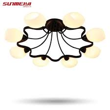 Dinner Party Chandelier Clipart