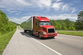 100 Us Trucking ATRI Study Congestion Costs US Trucking Almost 50 Billion
