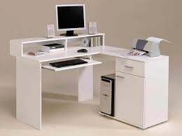 Ikea White Corner Desk With Hutch by Desks Ikea Corner Cabinet Corner Desk Corner Desk Ideas Ikea
