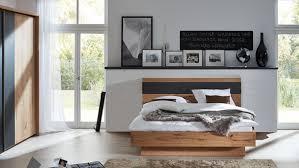 interliving schlafzimmer kassel korbach möbel schaumann