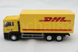 RMZ City 1 64 Diecast Man DHL Container Truck Yellow Model ... Dhl Truck Editorial Stock Image Image Of Back Nobody 50192604 Scania Becoming Main Supplier To In Europe Group Diecast Alloy Metal Car Big Container Truck 150 Scale Express Service Fast 75399969 Truck Skin For Daf Xf105 130 Euro Simulator 2 Mods Delivery Dusk Photo Bigstock 164 Model Yellow Iveco Cargo Parked Yellow Delivery Shipping Side Angle Frankfurt
