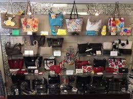 brighton handbags addis fashion clothing and gifts