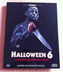 Halloween 2007 Soundtrack List by Your Halloween Collection Room V Page 39