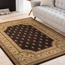 7x9 Rugs For The Home JCPenney