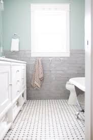 Designing A Small Bathroom - Helpful Tips & Tricks For A Small Bathroom. Lovely Bathrooms Designs Ideas Bathroom Design Photo Gallery Qhouse Designing A Small Helpful Tips Tricks For A Bold For Decor Shower Spaces 25 Decorating Bath Crashers Diy Corner Stall Custom Wning Mehndi The Room 15 Extraordinary Transitional Any Home Beautiful