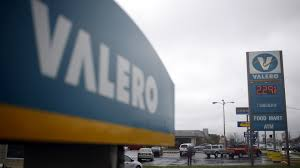 Valero Earnings Plunge 74% In Fourth Quarter - MarketWatch Truck Stop Valero Quick Trip Sustained Hunger Strike Launched With Blockade At Valeros Houston Barstow Causa September 30 2016 Flying J Exterior Gas Station Shortage Bucees And Quik Youtube Business Fuel Card Awesome Brand Requirements Abbott Sturdy Oil Company 12 Arrested Antipeline Protest Memphis Refinery Gas Stock Photos I 10 High Tide Inc Online