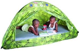 Nickel Bed Tent by Twin Bed Tent Autism U2014 Modern Storage Twin Bed Design Bed Tent
