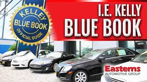 FAQ For Easterns Automotive Group - Easterns Motors Kelley Blue Book Trucks Dodge 2012 New 2018 Toyota Tacoma Trd Inspirational Used Trucksdef Truck Auto Def Fullsize Pickup Comparison 2019 Ram 1500 Kelly Car Guide Januymarch 2013 Competitors Revenue And Employees Owler Company Semi Value Cars Upcoming 20 2015 F150 Wins Best Buy Overall Price Dodge Durango Srt Sport Utility In Newark D11513 Fremont Announced Buying Nada