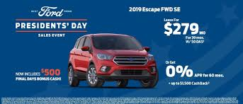 100 Ford Truck Locator New Dealer Used Cars In Souderton Near Lansdale